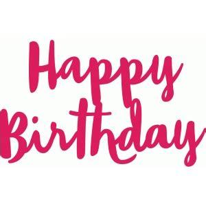 Best Birthday Ever Pimpim This I Believe